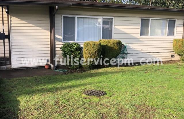 811 Edmonds Ave NE - 811 Edmonds Avenue Northeast, Renton, WA 98056