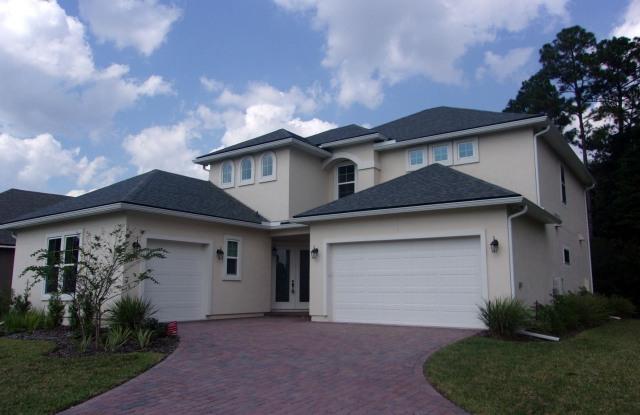 95022 Poplar Way - 95022 Poplar Way, Nassau County, FL 32034