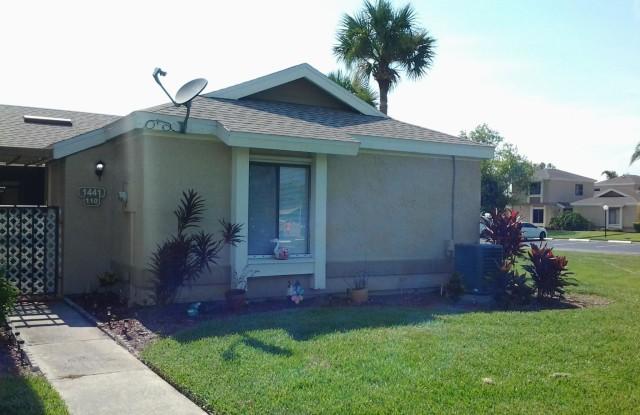 1441 Sheafe Avenue - 1441 Sheafe Avenue Northeast, Palm Bay, FL 32905