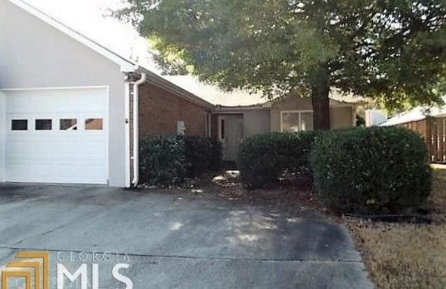 110 Arbor Way - 110 Arbor Way, Fayetteville, GA 30215