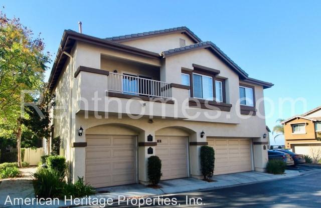 10358 Scripps Poway Pkwy #62 - 10358 Scripps Poway Parkway, San Diego, CA 92131
