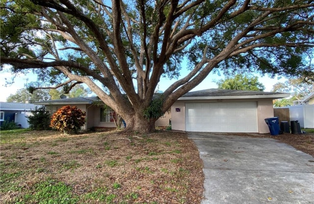 1356 WOODCREST AVENUE - 1356 Woodcrest Avenue, Pinellas County, FL 33756