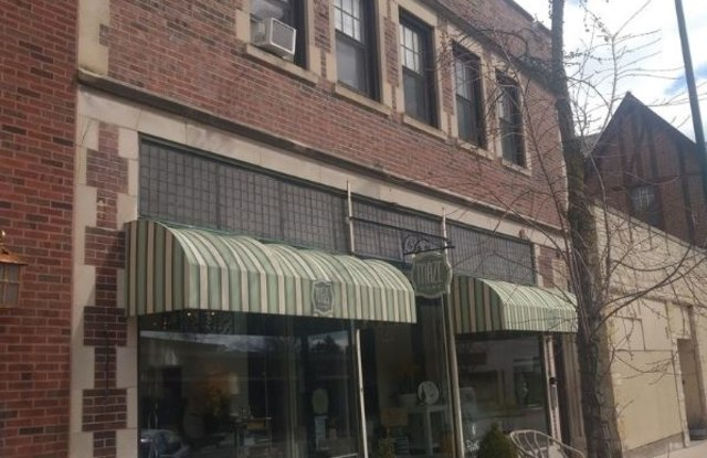 731 Elm St - 731 Elm Street, Winnetka, IL 60093