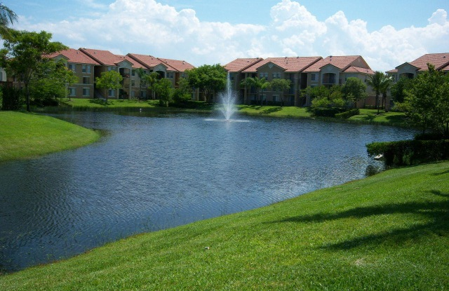 1118 Villa Circle - 1118 Villa Ln, Boynton Beach, FL 33435
