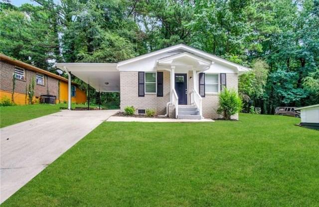 2930 Waters Road SW - 2930 Waters Road, Atlanta, GA 30354