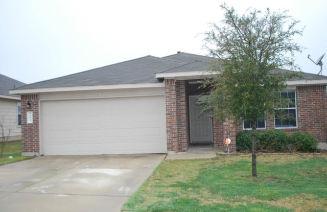 285 Feathergrass - 285 Feathergrass Drive, Buda, TX 78610