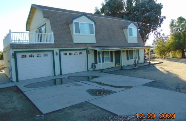 20911 Aubry St - 20911 Aubry Street, Meadowbrook, CA 92570