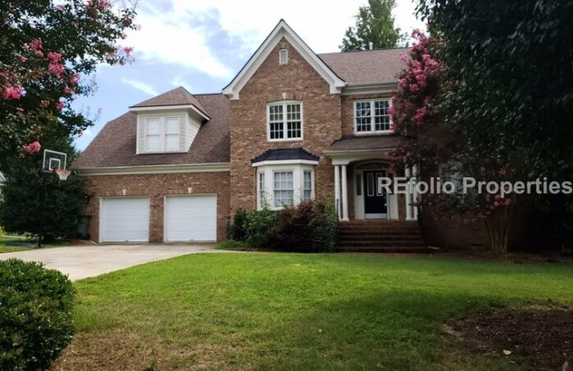 """""""214 Clearport Dr - 214 Clearport Drive, Cary, NC 27519"""""""