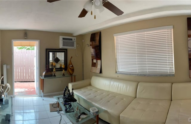 2761 SW 31st Ct - 2761 Southwest 31st Court, Miami, FL 33133