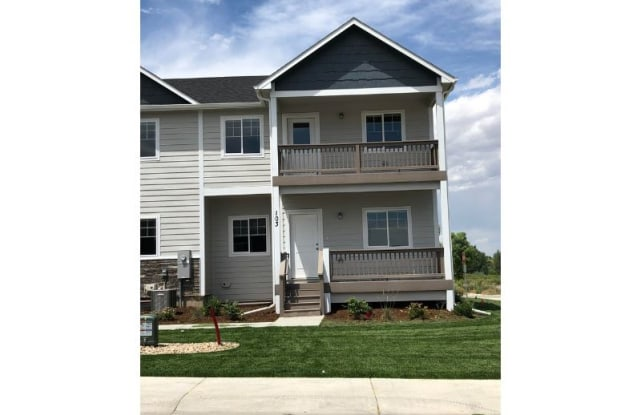 4355 24th St Rd 403 - 4355 24th Street Rd, Greeley, CO 80634