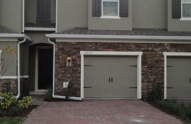 7605 Aloma Pines Ct. - 7605 Aloma Pines Court, Goldenrod, FL 32792