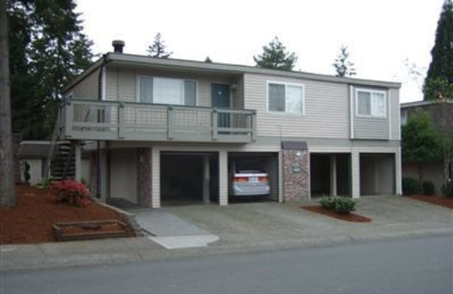 14321 Northeast 7th Place - 2 - 14321 Northeast 7th Place, Bellevue, WA 98007