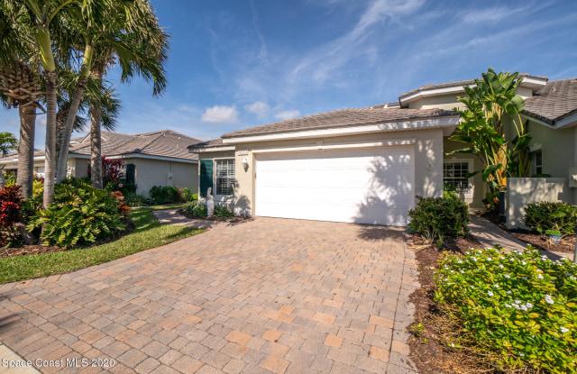 430 Moray Place - 430 Moray Place, Brevard County, FL 32951