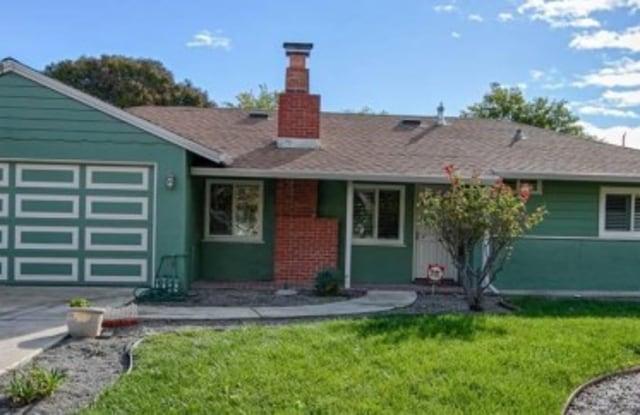 2137 Sherman Drive - 2137 Sherman Drive, Pleasant Hill, CA 94523