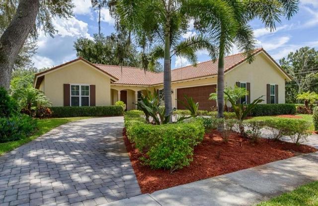 506 Cypress Road - 506 Cypress Road, Vero Beach, FL 32963