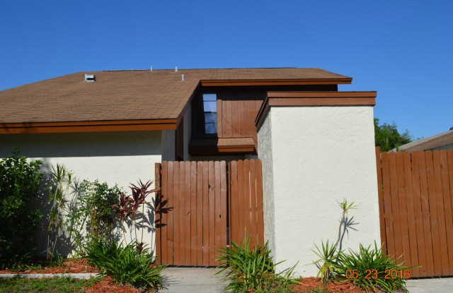 10305 Fernglen Pl - 10305 Fernglen Place, Carrollwood, FL 33624