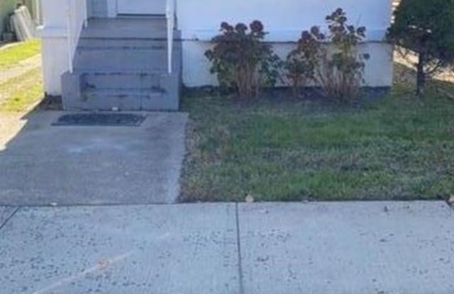 1114 Summerfield Avenue - 1114 Summerfield Avenue, Asbury Park, NJ 07712