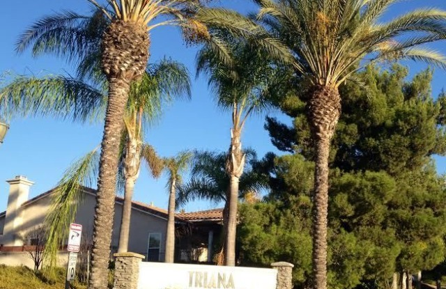 11799 Spruce Run Drive, Unit B - 11799 Spruce Run Drive, San Diego, CA 92131