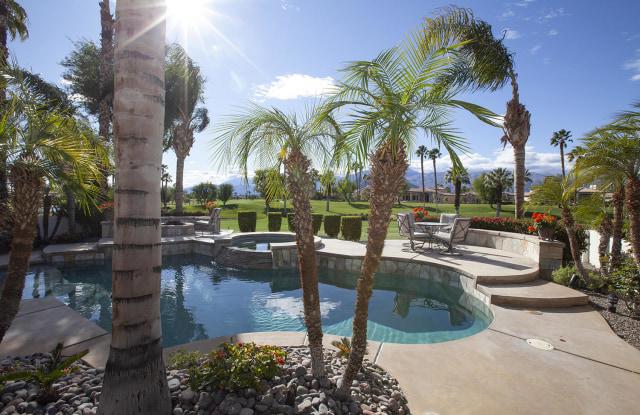 79865 Rancho La Quinta Drive - 79865 Rancho La Quinta Drive, La Quinta, CA 92253