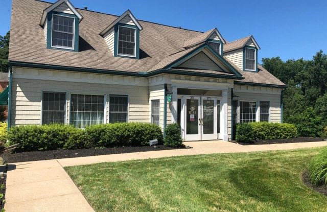 265 W UWCHLAN AVE #265 - 265 West Uwchlan Avenue, Chester County, PA 19335