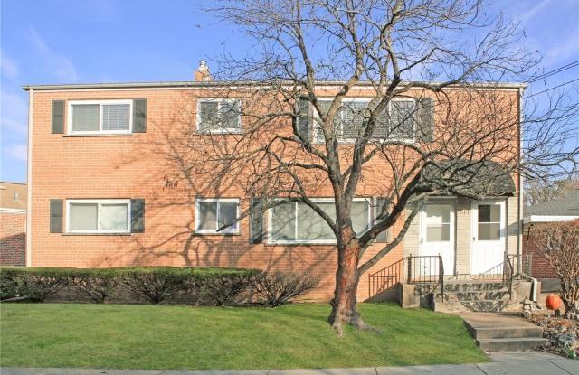 8417 Winzenburg Drive - 8417 Winzenburg Drive, Richmond Heights, MO 63117
