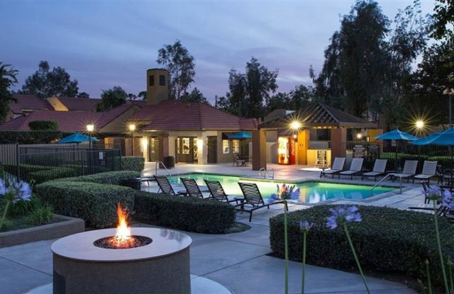 Highlands at Grand Terrace - 11750 Mount Vernon Ave, Grand Terrace, CA 92313
