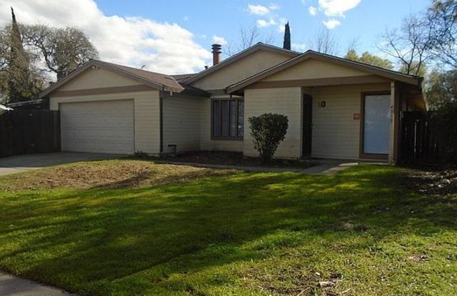 4018 Ward Avenue - 4018 Ward Avenue, North Highlands, CA 95660