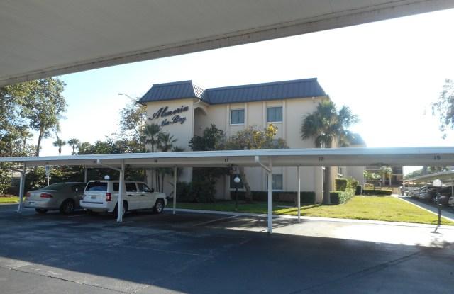 6470 Hollywood Blvd Apt 102 - 6470 Hollywood Boulevard, Sarasota County, FL 34231