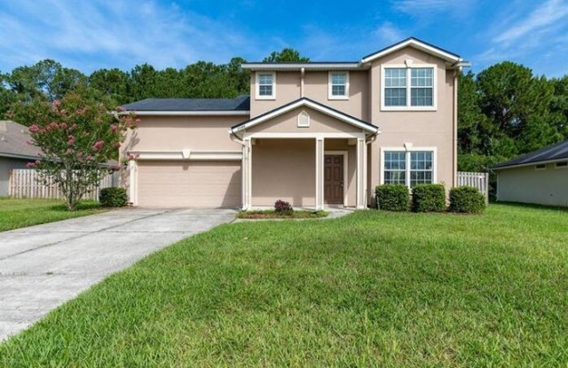 2088 Creekmont Drive - 2088 Creekmont Drive, Clay County, FL 32068