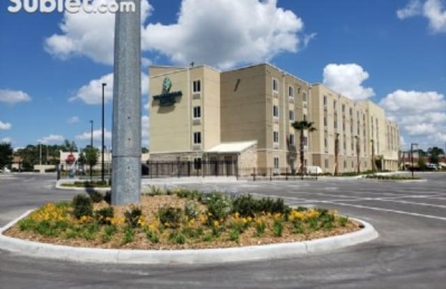 11781 International Drive - 11781 International Dr, Orange County, FL 32821