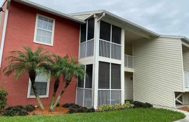 803 Lake  Haven Sq. #201 - 803 Lake Haven Sqare, Brandon, FL 33511