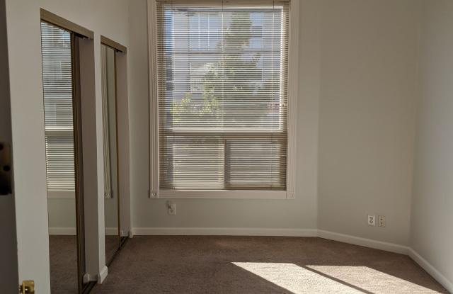 """2526 Ellsworth Street - 2526 Ellsworth Street, Berkeley, CA 94704"""