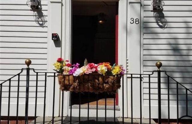 """38 Pelham Street - 38 Pelham Street, Newport, RI 02840"""