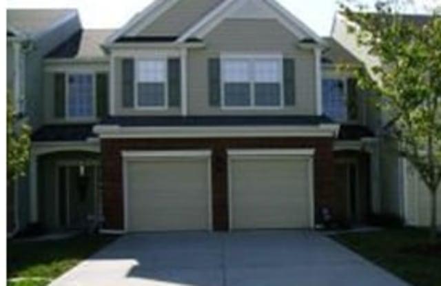 11039 Castlemain Circle - 11039 Castlemain Circle East, Jacksonville, FL 32256
