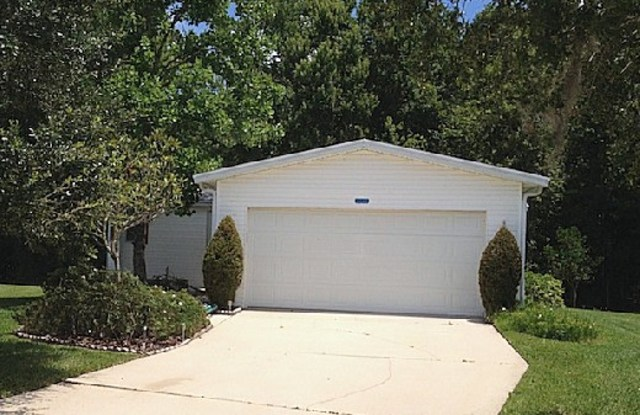 4049 Casa Grande Ct - 4049 Casa Grande Court, St. Johns County, FL 32033