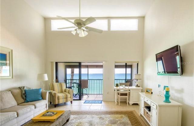 """2950 N BEACH ROAD - 2950 North Beach Road, Manasota Key, FL 34223"""