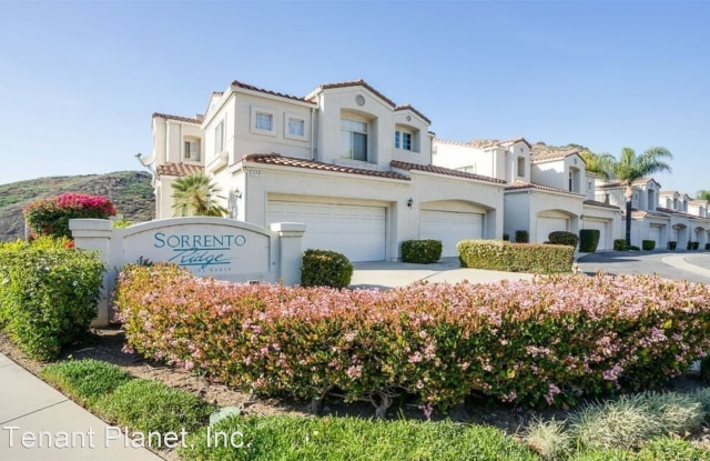 320 Carrione Court - 320 Carrione Court, Pomona, CA 91766