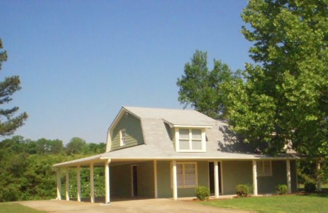 3629 Whitfield Way - 3629 Whitfield Way, Cobb County, GA 30127