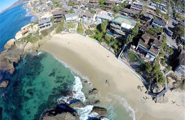 1944 Ocean Way - 1944 Ocean Way, Laguna Beach, CA 92651