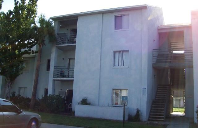 5213 Via Hacienda Cir. #B306 Orange - 5213 via Hacienda Circle, Orange County, FL 32839
