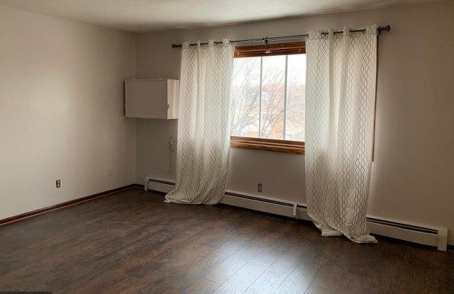 5738 Bossen Terrace - 5738 Bossen Terrace, Minneapolis, MN 55417