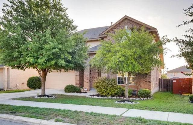 6246 Palmetto Way - 6246 Palmetto Way, Bexar County, TX 78253