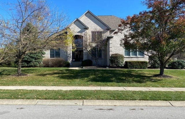 """""""13293 Stagg Hill Drive - 13293 Stagg Hill Drive, Carmel, IN 46033"""""""