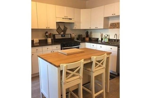 652 Dorchester Ave 3D - 652 Dorchester Ave, Boston, MA 02127