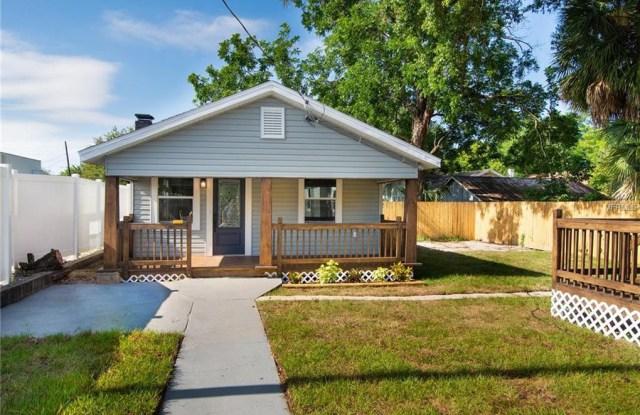 106 W Haya Street Unit 2 - 106 West Haya Street, Tampa, FL 33603