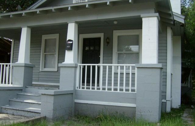 326 W 23RD ST - 326 West 23rd Street, Jacksonville, FL 32206