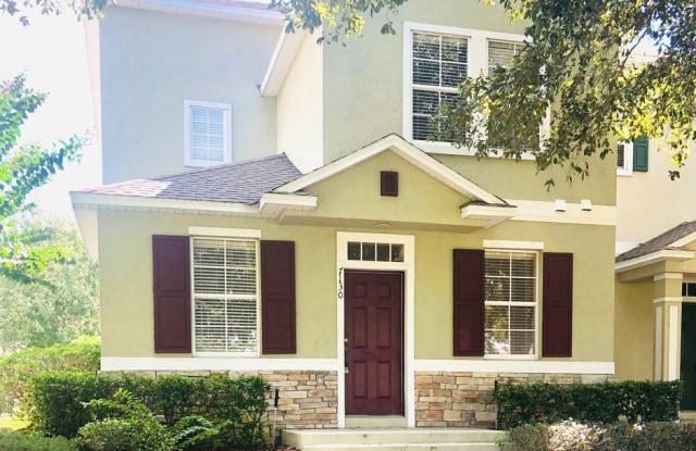 7130 Five Oaks Dr - 7130 Five Oaks Drive, Osceola County, FL 34773