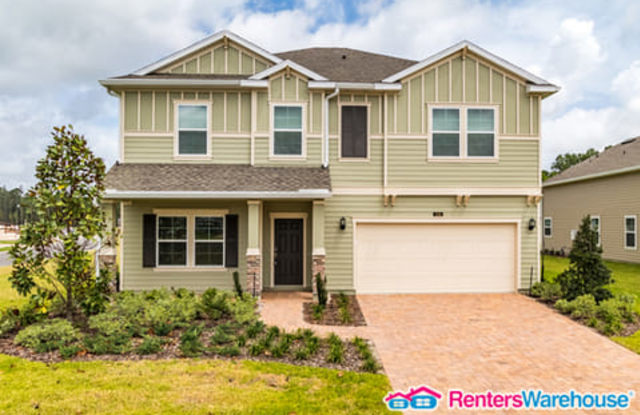 194 Crown Colony Road - 194 Crown Colony Road, St. Johns County, FL 32092