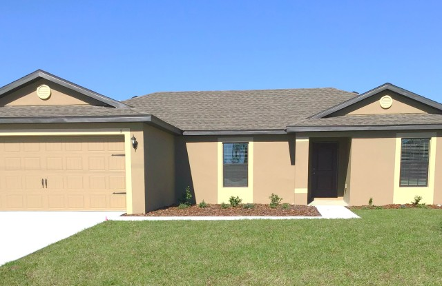 """5 Redwood Ct - 5 Redwood Court, Poinciana, FL 34759"""