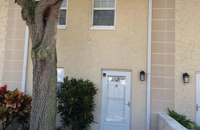 437 N. Oleander Ave #3 - 437 N Oleander Ave, Daytona Beach, FL 32118